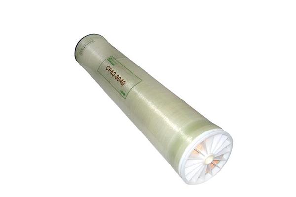 CPA3-8040 抗污染苦咸水反渗透膜
